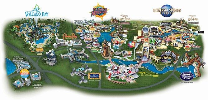 universal-orlando-resort-map