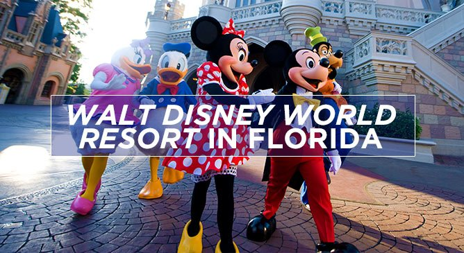 walt-disney-world-resort