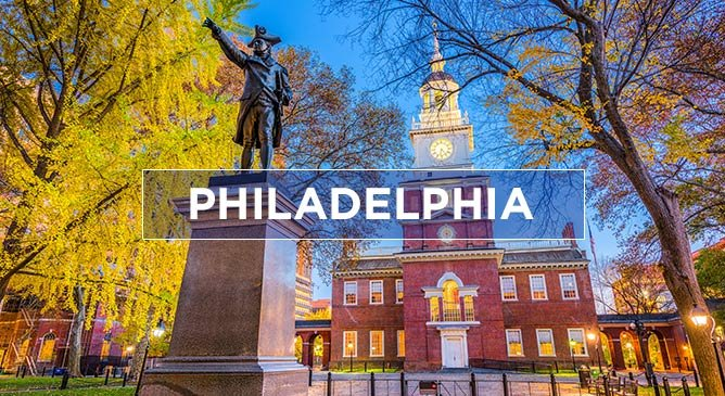 philadelphia-attractions