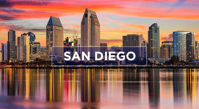 san-diego-hotels