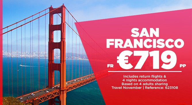 san-francisco-offer