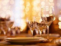 Night Life & Dining