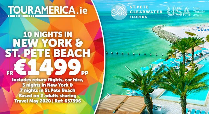 st-pete-holiday-offer