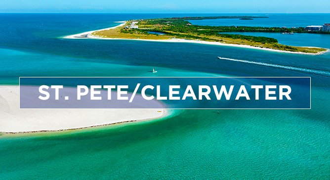 st-pete-clearwater-holidays