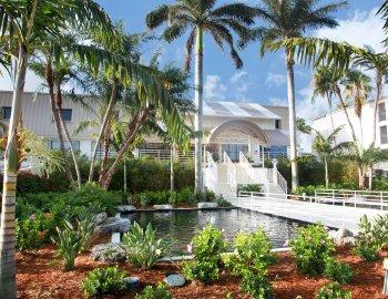 Sundial Beach Resort and Spa Sanibel