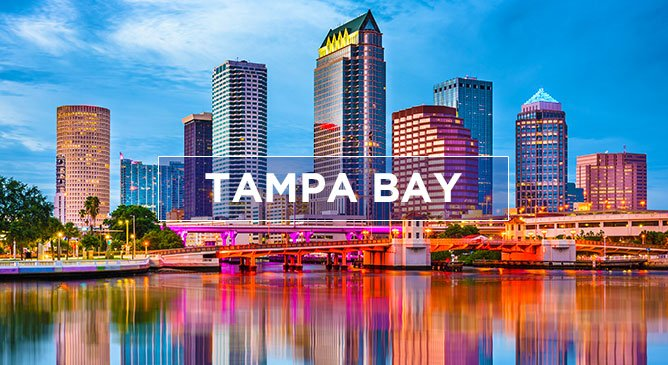 tampa-bay-hotels