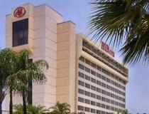 Tampa Bay Hotels