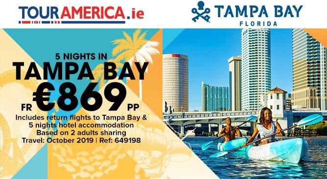 tampa-bay-holidays