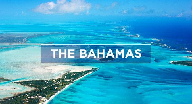 bahamas-holidays