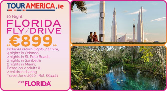 florida-fly-drive-offer-2020