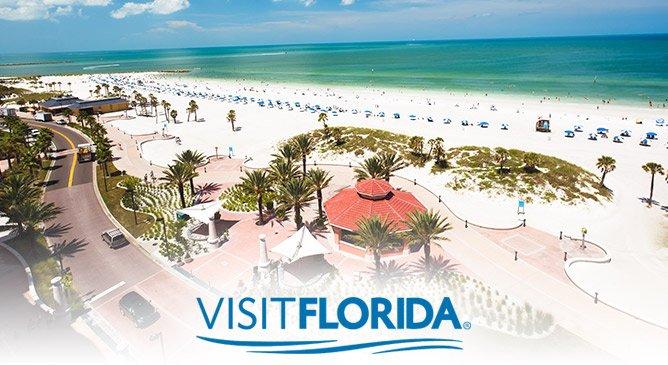 Florida Holidays
