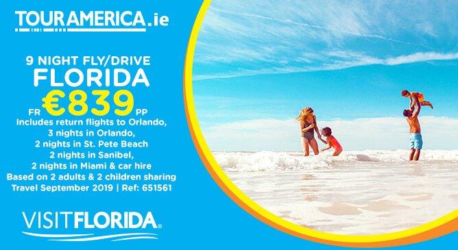 florida-holidays