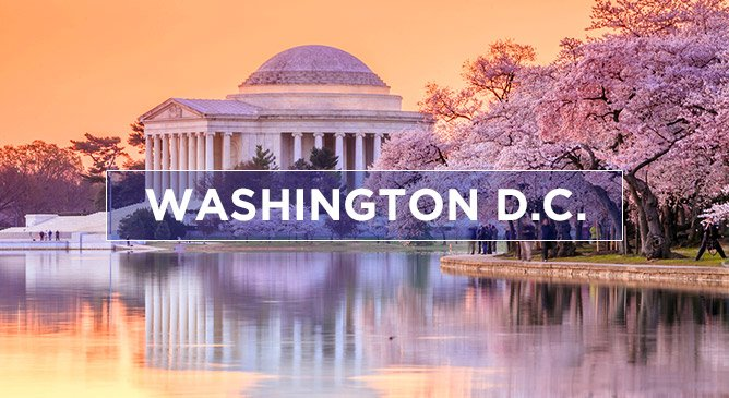 washington-dc-attractions