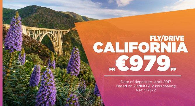 california-fly-drive-holiday
