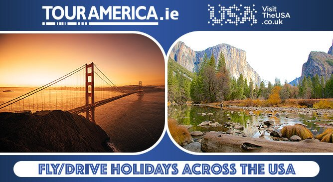 brand-usa-fly-drive-holidays