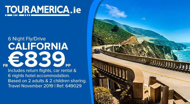 california-fly-drive-offer