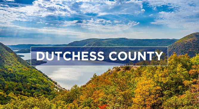 dutchess-county-fly-drive