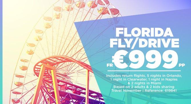 florida-fly-drive