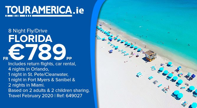 florida-fly-drive-offer