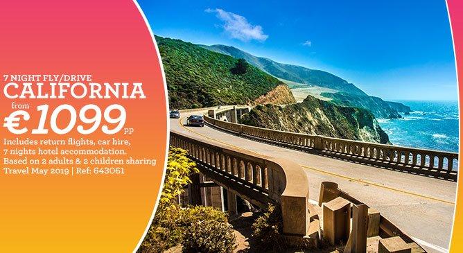 california-fly-drive
