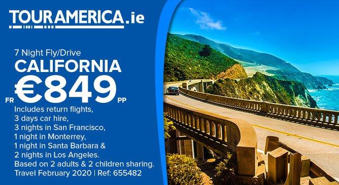 california-road-trip-holiday