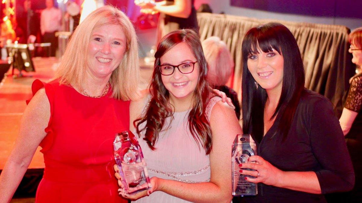 itaa-marketing-awards-2019