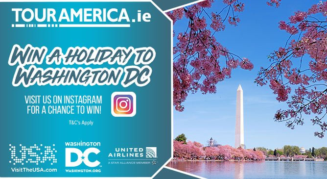 Washington-dc-competition