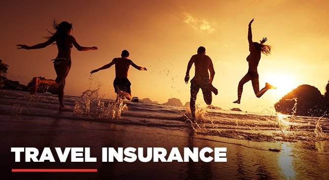 tour-america-travel-insurance