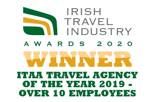 itaa-travel-agency-of-the-year