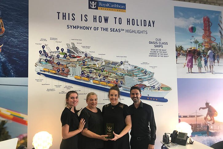 royal-caribbean-award-win