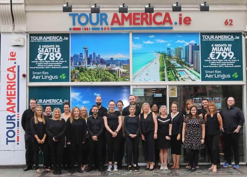 team-tour-america