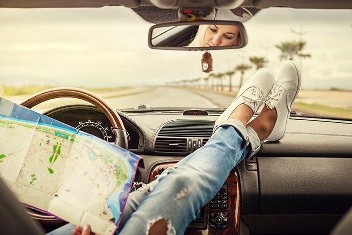 usa-road-trip-ideas
