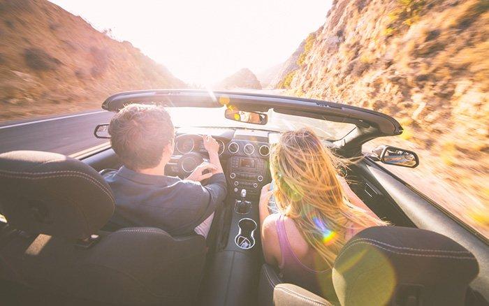 honeymoon-road-trip-ideas-usa