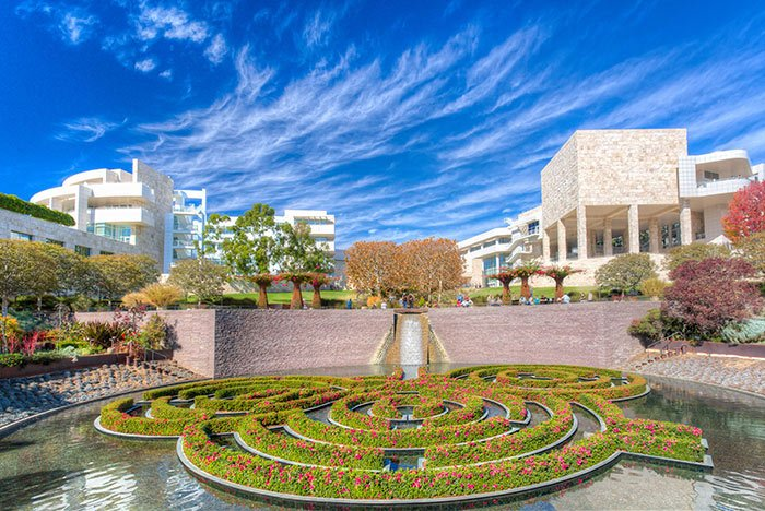 getty-center-la