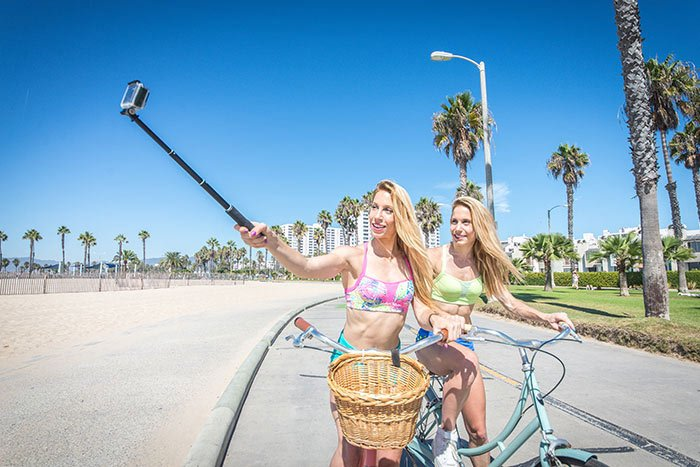 cycling-los-angeles