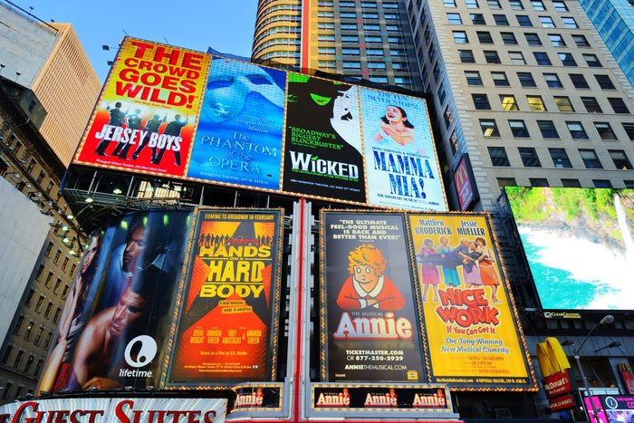 family-friendly-broadway-shows-new-york