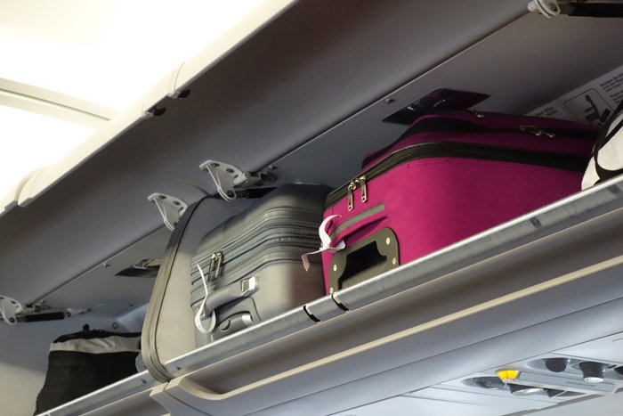 hand-luggage-packing-tips