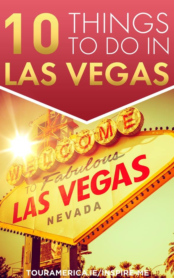 things-to-do-in-las-vegas