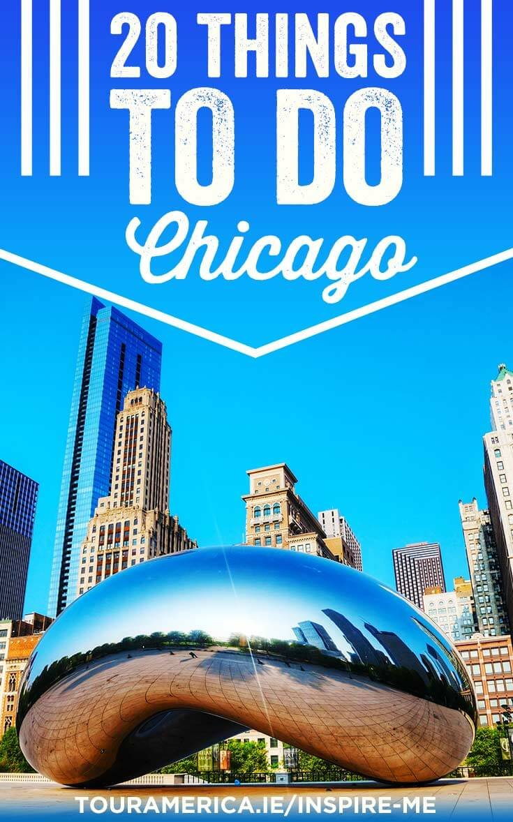 20-things-to-do-in-chicago