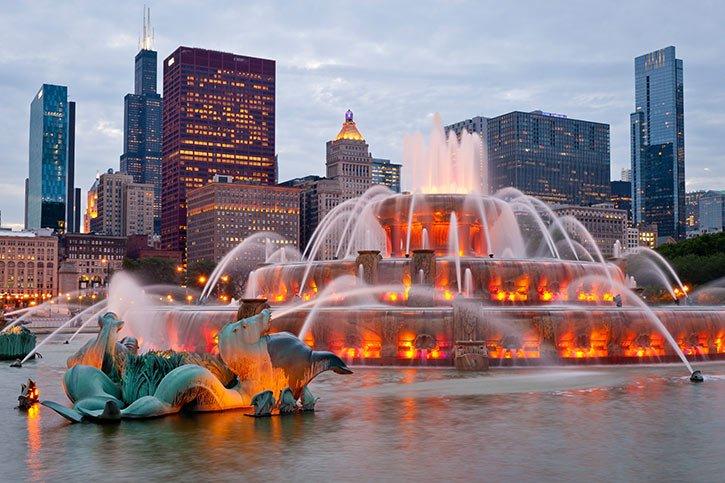 buckingham-fountains-chicago