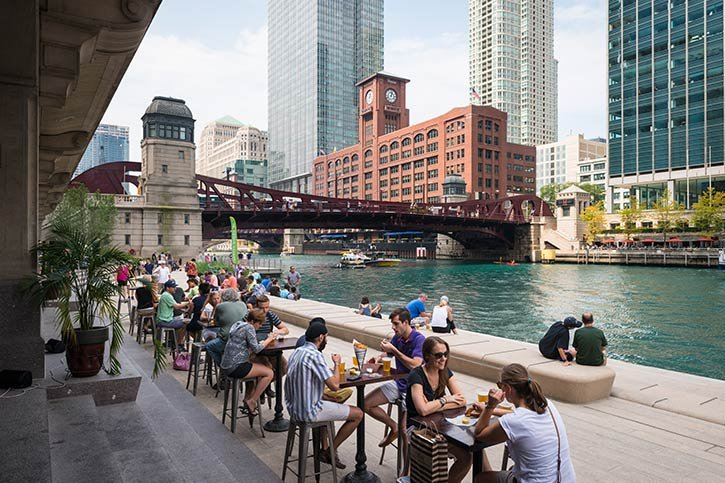 riverwalk-dining-chicago