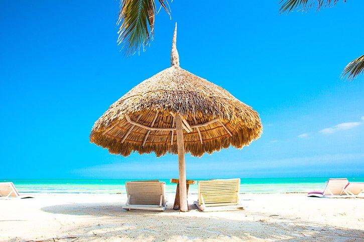 cancun-holidays-2019