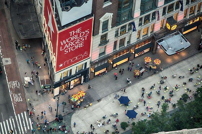 34th-street-shopping-nyc