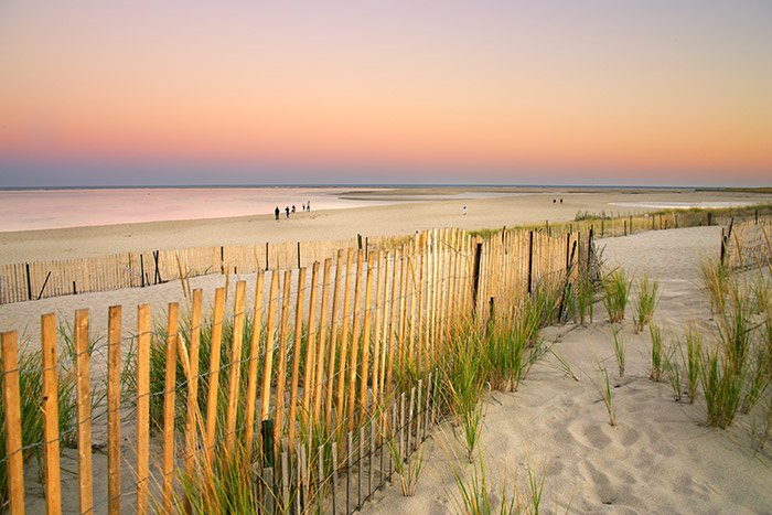 5 Reasons to visit Massachusetts