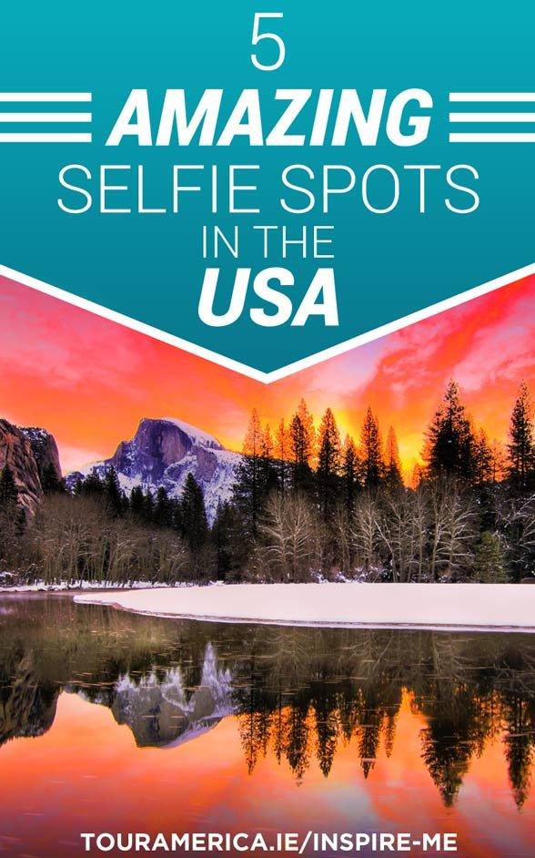 5-amazing-selfie-spots-usa