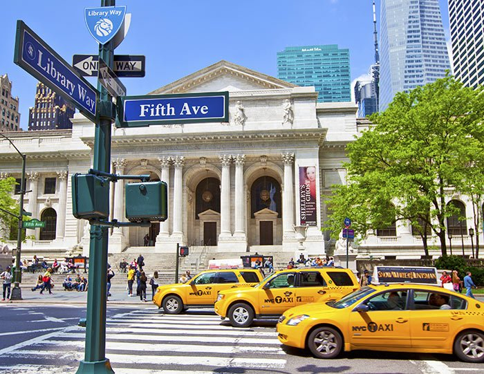 5th-avenue-nyc
