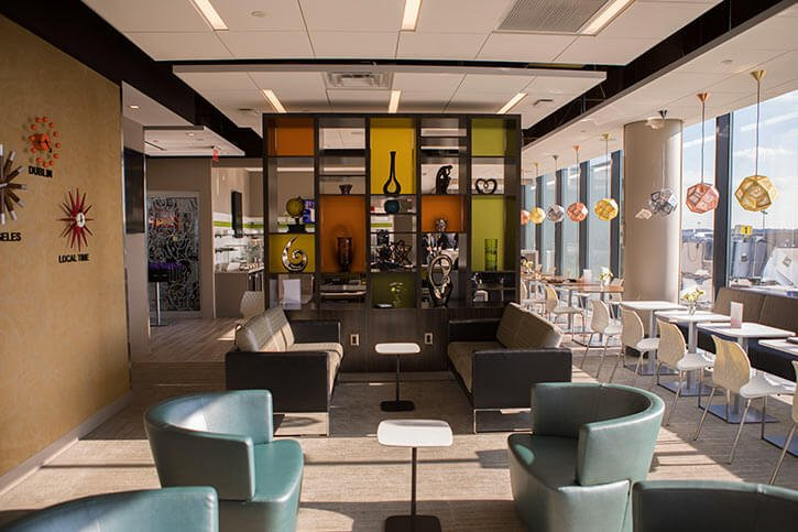 Five Reasons to Fly Aer Lingus Direct to Bradley International Airport