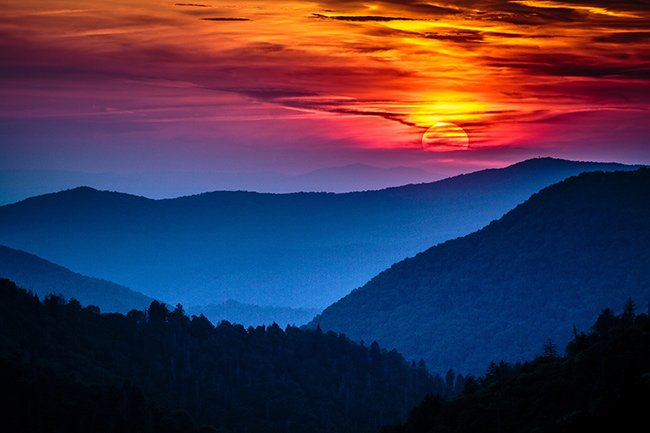 smoky-mountains-TN