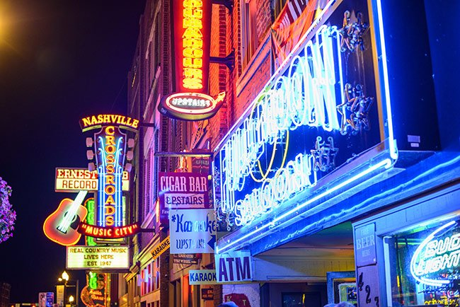 nashville-country-music-tours