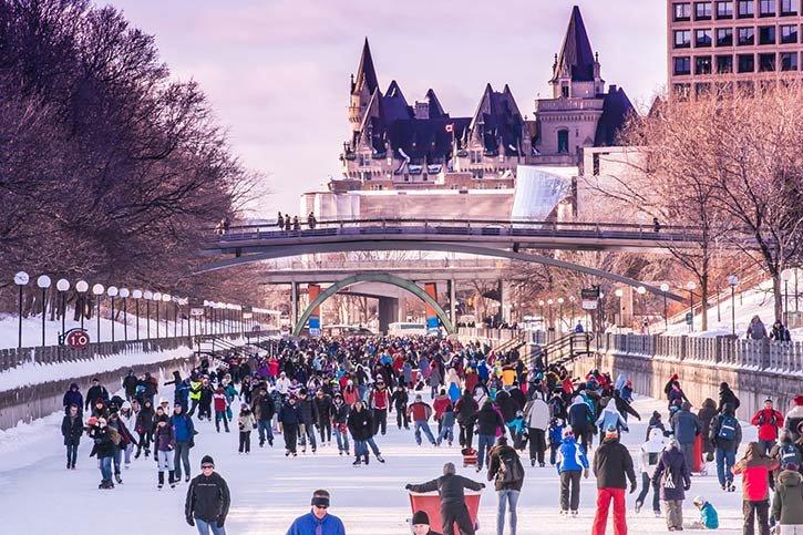 ice-skating-ottawa